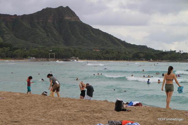 28 Royal Hawaiian, Waikiki 10-2014 (4)