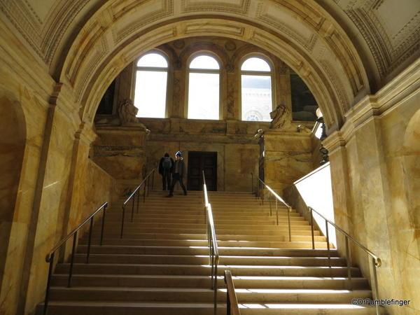 05 Boston Public Library