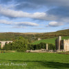 Edlingham Castle, Northumberland.