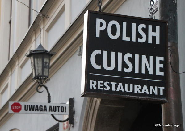 Signs of Krakow (16)