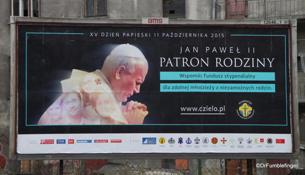 Signs of Krakow (23)