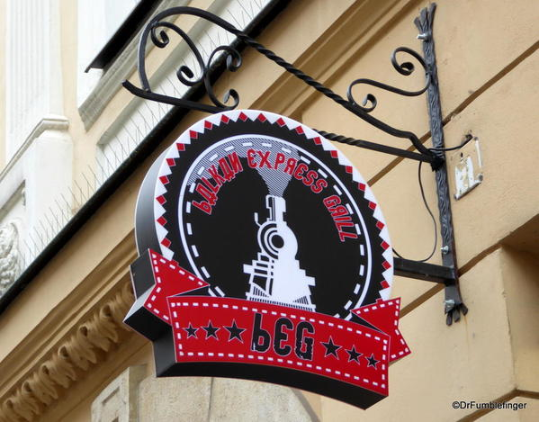 Signs of Krakow (31)