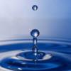 Michael_Melgar_LiquidArt_resize_droplet