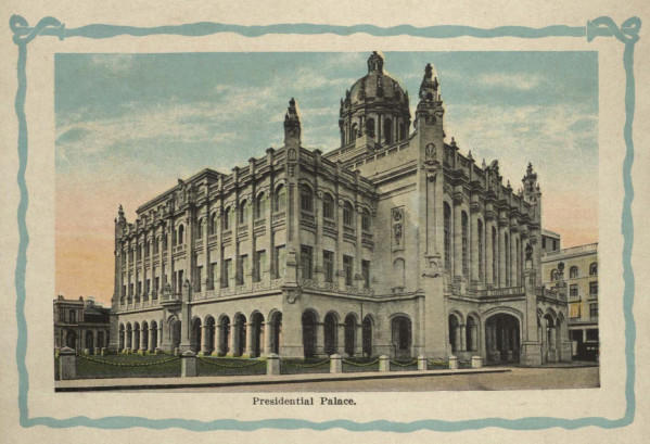 H005;_Presidential_Palace