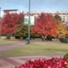 Centennial Olympic Park: Centennial Olympic Park
