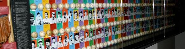 baseball-hall-of-fame-balls