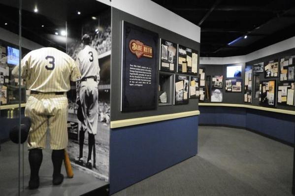 baseball-hall-of-fame-Base-Ruth