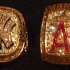 baseball-hall-of-fame-world-series-ring