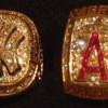 baseball-hall-of-fame-world-series-ring