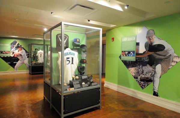 baseball-hall-of-fame-inductees