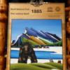 14 Signs of Banff