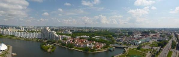 01 great-view-of-minsk-belarus-seen-from-the-view