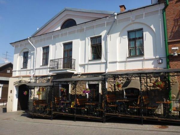 10 old-town-in-minsk-belarus-3