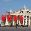 13 october-square-in-misk-belarus-e1450570066318