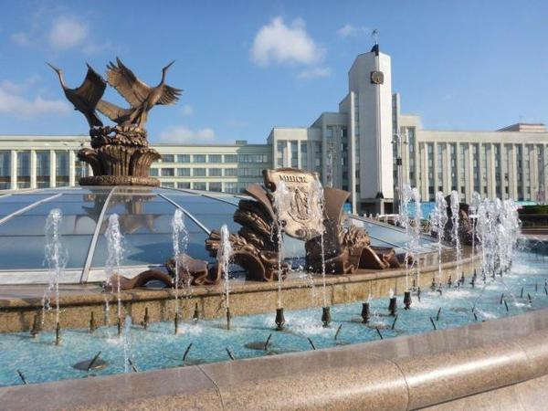 22 fountain-of-independence-in-misk-belarus