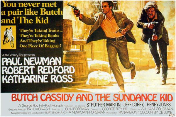 butch_cassidy_sundance_kid_1969