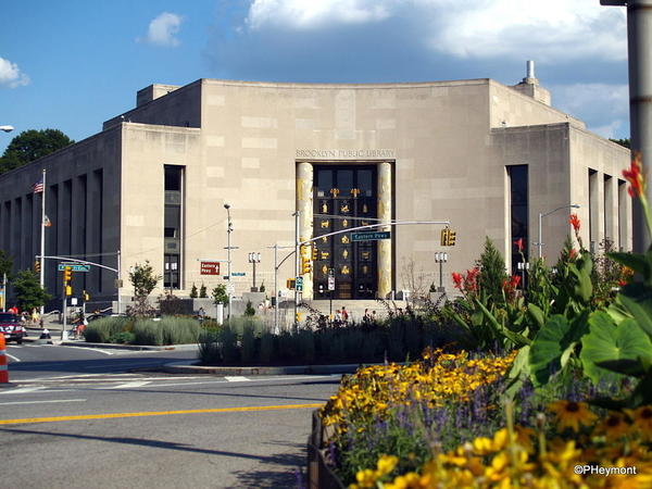 1024px-Brooklyn_Public_Library_by_DavidShankbone