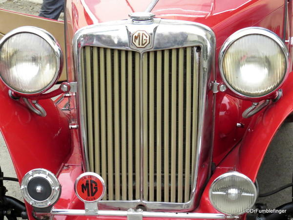 1946 MG TC Covertible (6)