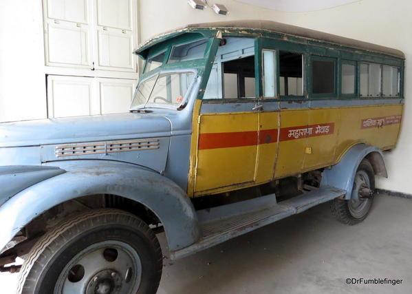 1947 Chevrolet Bus (5)