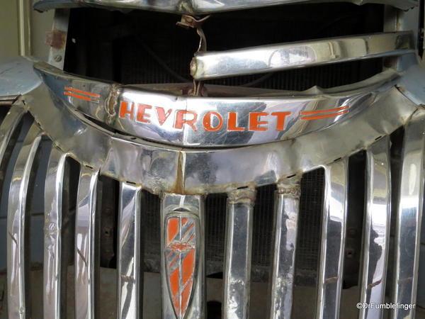 1947 Chevrolet Bus (4)