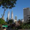 02 old-vs-modern-in-kl-malaysia-e1456941344822