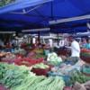 03 farmers-market-in-jalan-raja-alang-kl-malaysia-food-tour-in-kuala-lumpur-malaysia