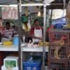 04 fresh-food-at-farmers-market-in-jalan-raja-alang-kl-malaysia-food-tour-in-kuala-lumpur-malaysia