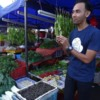 07 fadly-telling-about-the-farmers-market-in-jalan-raja-alang-kl-malaysia-food-tour-in-kuala-lumpur-malaysia
