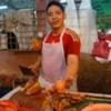 09 an-egg-anyone-farmers-market-in-jalan-raja-alang-kl-malaysia-food-tour-in-kuala-lumpur-malaysia
