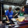 15 ramiy-burger-special-with-egg-wrapped-around-food-tour-in-kuala-lumpur-malaysia