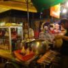 16 chicken-satay-food-tour-in-kuala-lumpur-malaysia