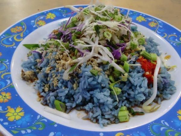 17 a-typical-breakfast-food-tour-in-kuala-lumpur-malaysia