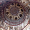 Lodi Gardens, Delhi, Bara Gumbad Masjid