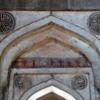 Lodi Gardens, Delhi, Muhammad Shah's Tomb.