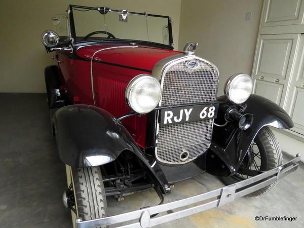 1930 Ford A Standard Phaeton (4)