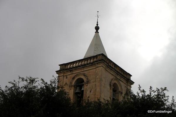 05 St John's Co-Cathedral, Valleta