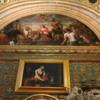 St John's Co-Cathedral, Valleta  Chapel of Italy