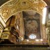 St John's Co-Cathedral, Valleta