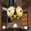 1280px-USA-NYC-Grand_Central_Terminal_Clock