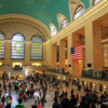 1280px-USA-NYC-Grand_Central_Terminal2