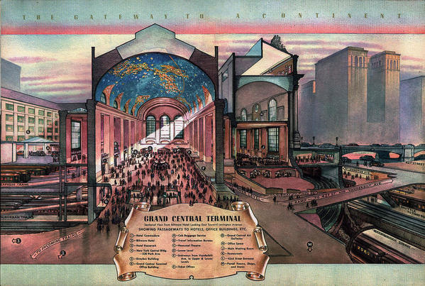 Grand_Central_Terminal_-_Sectional_View_1939