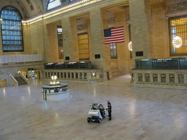 Grand_Central_Terminal_Empty