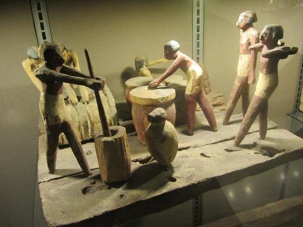 Museo_Egizio3-