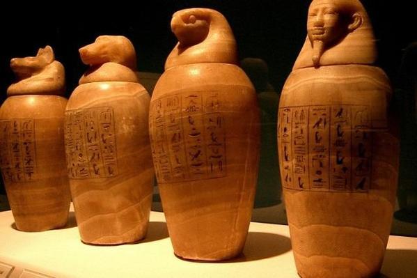 Museo_Egizio2-