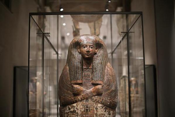Museo_Egizio_sarcophagus