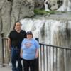 shoshone falls2