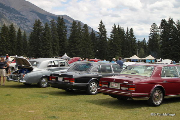 02 Rolling Sculpture Car Club, Canmore 2015 (2)