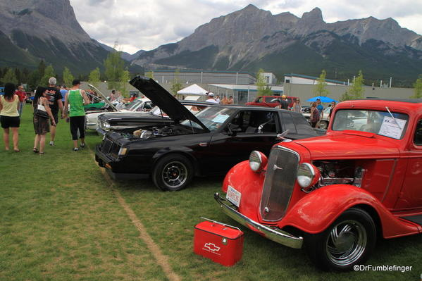 03a Rolling Sculpture Car Club, Canmore 2015 (3)