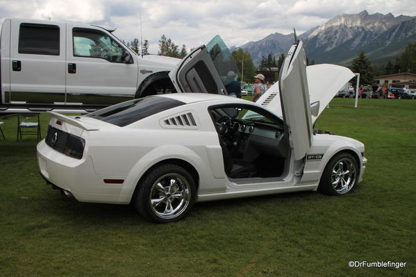 04 Rolling Sculpture Car Club, Canmore 2015 (21)