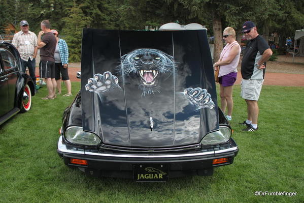 07 Rolling Sculpture Car Club, Canmore 2015 (9)